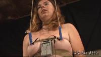 Tight Tying, Domination And Ache For Bare Slavegirl Part1 Full HD 1080p