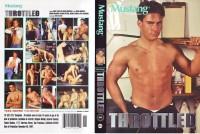 Mustang – Throttled (1997)