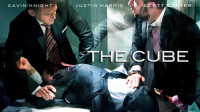 MenAtPlay – The Cube – Cavin Knight, Justin Harris & Scott Carter