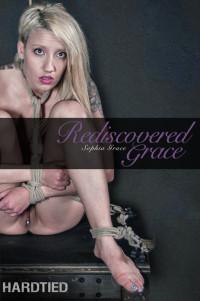 Rediscovered Grace (Sophia Grace) – 720p