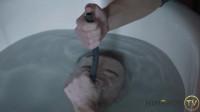 Baptisma – JP Dubois
