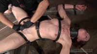 Hazel Hypnotic – My Best Slave Part 2