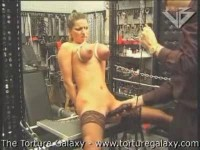 Torture Galaxy – Vip The Best Gold Collection. Part 5.