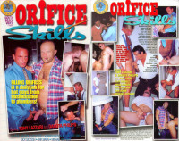 South Beach Video – Orifice Skills (2000)