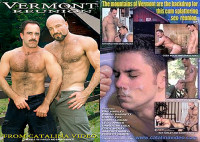 Catalina Video – Vermont Reunion (2002)