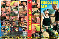 Messed Up – Piss + Fuck Sessions (2009)
