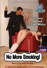 No More Smoking (2011)