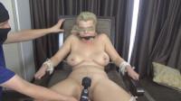 Slave Trade Orgasms Pt 2