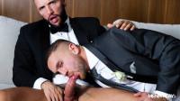 Pre-Wedding Jitters (Donato Reyes, Emir Boscatto) – 720p