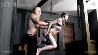 Abigail Dupree – Cultipacker Butt Flogging (2020)