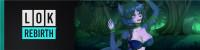 Legend Of Krystal – Rebirth