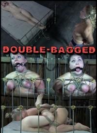 Double – Bagged – Dia Zerva