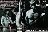 Born To Raise Hell – Steve Richards, Val Martin, Quave Dalton (1974)