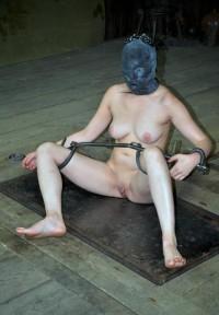 Female For Full Enjoyment