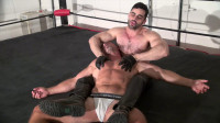 Muscle Domination Wrestling – S17E06 – Zzzzzz 6