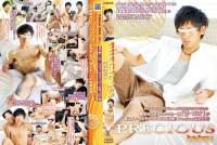 特価 Precious Tetsu