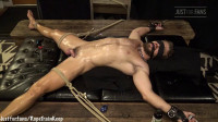 Rope Train Keep & Mr. Bradford Part 22