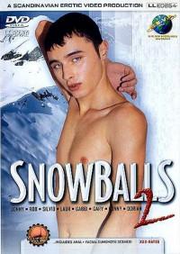 Snowballs Vol. 2
