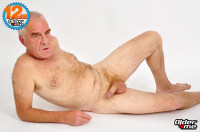 Mature Gay Pics Collection