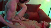 A Wicked Game Episode 4 Sex To Be Tied