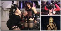Castle Diabolica Porn Videos Part 14 (10 Scenes)