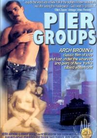 PM Productions – Pier Groups