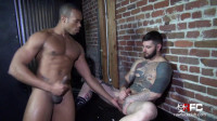 Teddy Bryce Likes Schlong – Timarrie Baker And Teddy Bryce – 720p