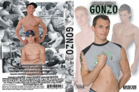 Gonzo 101 (Afton Nills, Xtreme Productions)