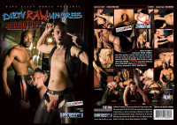 Dark Alley Media – Dirty Raw Whores (2008)