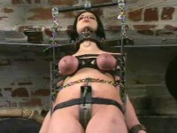 Best Collection Insex 2002 Only Exclusive 39 Clips. Part 1.