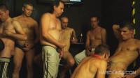 Recparty (Sergio Mutty, Alex Foxhound)