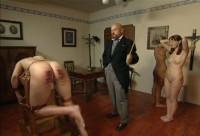 Crime And Punishment Lp24