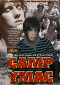YMAC – Camp Ymac