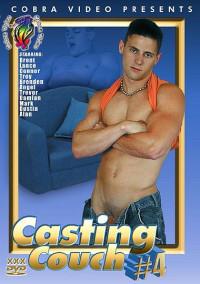 Casting Couch – Parta 4(Cobra)