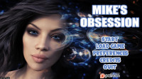 Mike's Obsession