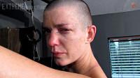 Abigail Dupree – 55 Strokes Extreme PAIN PLAY Discipline