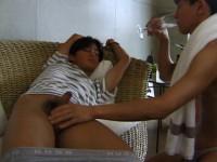 Sexy Asian Slut Boys Sex For Fun Part 165