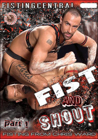 Fistpack 12  Fist And Shout Part Vol.1
