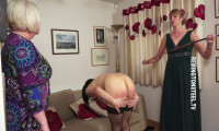 Remingtonsteel – Aunty Katie And Sarah