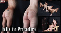 ElitePain – Initiation Procedure (HD)