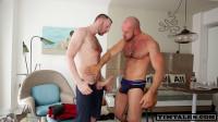 Tim And Matt Stevens