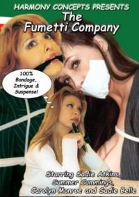 The Fumetti Company (2002)