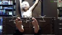TickleTorture Bdsm Porn Videos Pack  Part 2