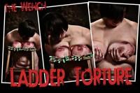 BM Wench – Ladder Torture