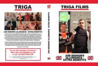 Triga Films  Job Seeker's Allowance   Extra Benefits