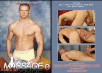 Ambush Massage 9  ( Apreder )