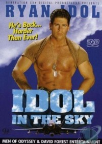 Ryan Idol – Idol In The Sky