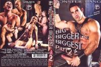 Big Bigger Biggest – Part 2