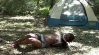 Drea Camper Part1