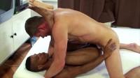 Roman Karloff Fucks Gerald Fabiani's Asshole (720p)